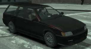 nissan stagea igcd net nissan stagea in grand theft auto v