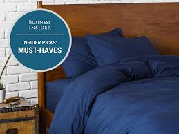 Parachute Bedding Review by The Startup Behind These Sheets Wants To Fix How Guys Treat Their