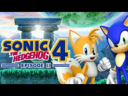 sonic 4 episode 2 apk how to sonic 4 episode ii mod apk 2017 new