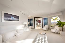 miami home design mhd miami home design of good miami modern home design a superb amazing