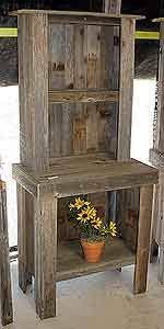 Wooden Bakers Racks Bakers Rack Furniture