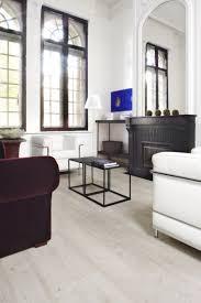 Wohnzimmer Ideen Alt Modernes Wohnzimmer Schwarz Weis Laminat Luxus Wohnzimmer 33 Wohn