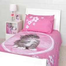 perfect cat sheets for your beds purrs n grrs