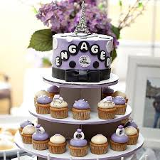 best 25 engagement party cakes ideas on pinterest engagement