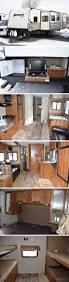 108 best travel trailers images on pinterest travel trailers