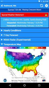 us weather map hourly national weather service doppler radar 2010 to 2012 noaa