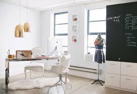 best 80 minimalist home decoration design inspiration of 25 best