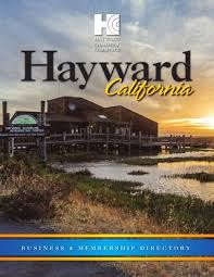 round table pizza hayward amador hayward ca community profile by townsquare publications llc issuu