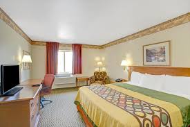 2 bedroom suites in salt lake city hotel super 8 airport salt lake city ut booking com