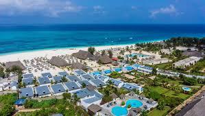eden village premium kendwa beach resort kendwa zanzibar youtube