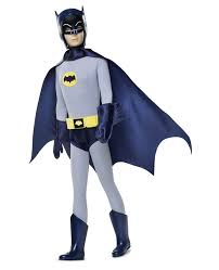 retro 1960s batman series gets new toys and apparel collider
