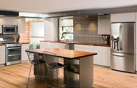 kitchen with stainless steel appliances stainless steel appliances kitchen stainless steel appliance design