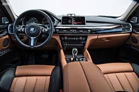 Inside Bmw X5 2014 Bmw X5 F15 Vs 2011 Bmw X5 E70 Rear View 2016 Bmw 7 Series