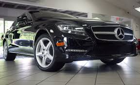 mercedes service prices select luxury service beats atlanta and marietta mercedes prices