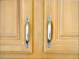 furniture fabulous installing cabinet doors cabinet knob