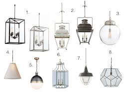 Lantern Chandelier For Dining Room by Ceiling Luxury Chandelier For Arteriors Lighting With Many Bulb