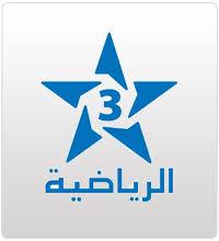 Yalla Shoot Yalla Tv يلا تي في
