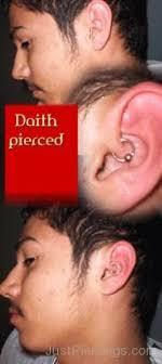 ear piercings for guys ear piercings page 162
