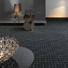 teppichboden design velours teppichboden laminat markt