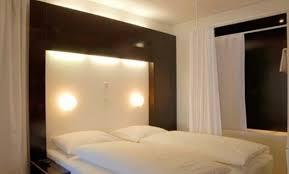chambre bébé romantique décoration deco chambre parentale romantique 22 lille deco