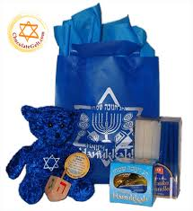 chanukah gifts chanukah fundraising ideas fundraiser packages chanukah gifts
