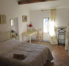 location chambre habitant chambre à louer chez l habitant aix en provence