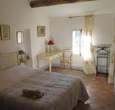 chambre aix en provence chambre à louer chez l habitant aix en provence