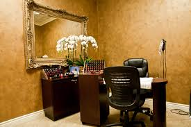 welcome to luca bella salon and spa