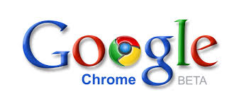 download the full version of google chrome free download google chrome software or application full version for