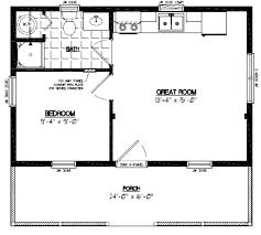 24 x 30 floor plans evolveyourimage