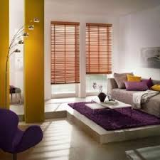 Blinds Up Made To Measure Window Blinds In Uk Blinds Up