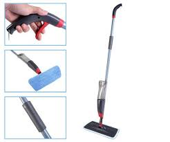 flooring shocking hardwoodloor mop photos design spray cleaner