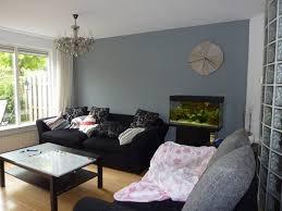 wohnideen f rs wohnzimmer 85 moderne wandfarben ideen fürs wohnzimmer 2016
