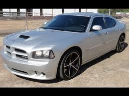 how much is a 2006 dodge charger 2006 dodge charger srt8 walkaround