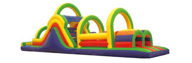 bounce house rentals houston city wide houston moonwalk and waterslide rental