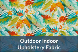 Inexpensive Upholstery Fabric Discounted Designer Upholstery Fabrics And Faux Leathers