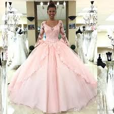 light pink quinceanera dresses 2018 light pink quinceanera dresses sweetheart lace applique