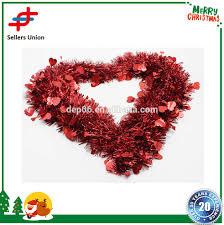 christmas tinsel icicles christmas tinsel icicles suppliers and