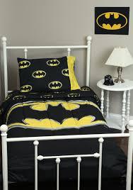 batman logo comforter set full iowa hawkeyes reversible comforter