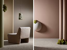 antidote dulux colour trends 2017 trendland