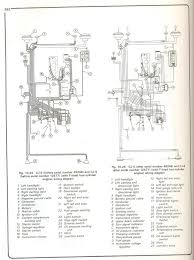 looking for 1969 cj wire diagram jeep cj forums