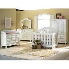 Convertible Crib Sets Clearance Baby Nursery Furniture Sets Nursery Furniture Sets Sale Baby
