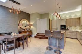 kitchen designers london sociable kitchen design
