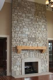 faux fireplace mantel with candles home design ideas