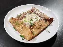 cuisine bretagne 20 best bretagne cuisine images on