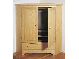 tall tv cabinet with doors amazing corner tv stands melissa door design tv cabinets with doors