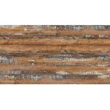 planche murale bois de grange rona sandra pinterest