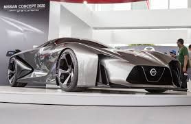 nissan gtr gran turismo rumor new nissan gt r could come in 2018 the news wheel