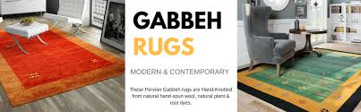 Gabbeh Rugs Sale Persian Hand Knotted Gabbeh Rugs Sale On Now Ruggallery Co Nz