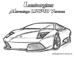 lamborghini logo sketch lamborghini coloring pages coloring pages of cars 9 free